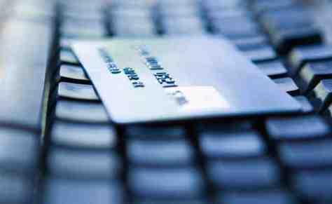 ecommerce-card