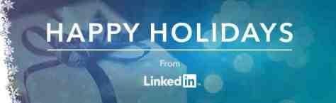 Holiday_Blog_Header_12.232.jpg